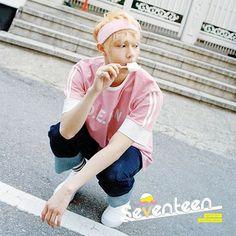 Official Seventeen Jun (준) / Wen Junhui (文俊辉) Thread Jeonghan, Wonwoo, Seungkwan, Seventeen Very Nice, Seventeen Debut, Hoshi, Vernon, Kpop Amino, Hip Hop