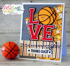 Hi there!! This is Candace from Candi O. Designs and I'm here to showcase two new files by SVG Cutting Files that will be available in ...