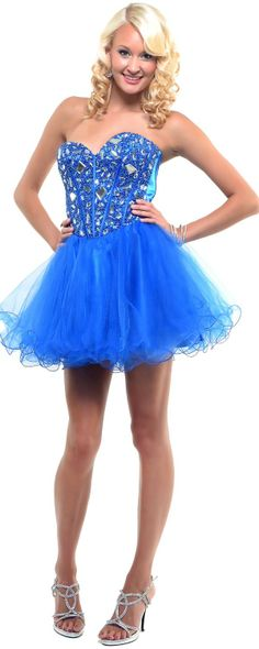http://www.myfashionten.com/wp-content/uploads/2013/01/royal_blue_cheap_corset_prom_dresses_2013.jpg