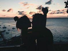 #LOVE #COUPLE #BEACH #GIRLFRIEND #BOYFRIEND #BEAUTIFUL #❤❤❤