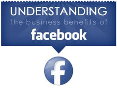 Facebook is one the fastest growing social media network and its users are increasing by thousands every day. Due to its vast base of users, it takes no effort to acknowledge its influence and any company will jump on the bandwagon to utilize Facebook because it allows them to boost their brands or products also in the same time engage with possible clients.