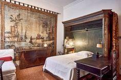 Piso exclusivo de 450 m2 en venta Venecia, Regione Veneto - 31554101   LuxuryEstate.com