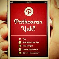 Pathcaran