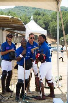 Polo: Haiti raises first championship trophy in polo history Haiti Soccer, Polo Team, Haitian Art, One Championship, Sport Of Kings, Let's Have Fun, Sylvester Stallone, Gingerbread Houses, Play Golf