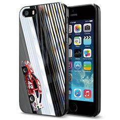 NASCAR RACING ACTION, Cool iPhone 5 5s Case Cover [NasaCover] NasaCover http://www.amazon.com/dp/B012TRZ3CQ/ref=cm_sw_r_pi_dp_5OHWvb04RK0CF