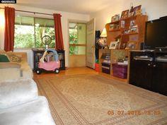 682 Makawao, Makawao , 96768 MLS# 369477 Hawaii for sale - American Dream Realty