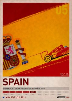 Spain Spain Spain Spain Spain