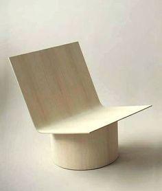 Joel Hoff | Royal College of Art