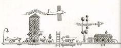 04-Fledgling-(Poletarac)-46_900.jpg