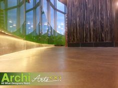 Are You Excited to see our new places and fetchers ? هل انتم متحمسون لتروا الجديد لدينا ؟  Very soon  #archiarts #interior #green #design