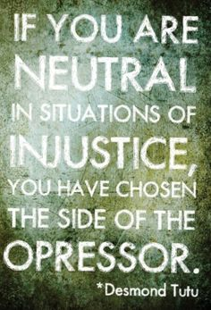 Social Justice Quotes Delectable Justice Will Not Be Served Until Those Who Are Unaffected Are As . Inspiration Design