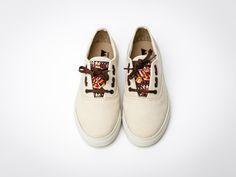 Shoes Bege MOOD #18