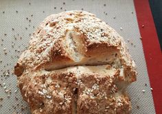 Sweet Home, Cooking Recipes, Bread, Food, House Beautiful, Chef Recipes, Brot, Essen, Baking