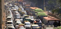Can #ODDEven Rule have an impact on #DelhiNCR Real Estate? Check out and share your thoughts
