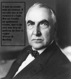 United States presidential election of American presidential election, held on November in which Republican Warren G. Harding defeated Democrat James M. Cox in a landslide. Read more about the United States presidential election of 1920 in this article. Presidents Wives, Black Presidents, American Presidents, Republican Presidents, Presidential Portraits, Presidential Election, Presidential History, Us History, American History