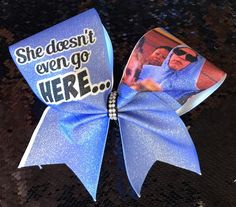 Excited to share this item from my shop: Big Mean Girls Cheer Bow Cheerleading Jumps, Cheerleading Cheers, Cheer Coaches, Cheer Stunts, Cute Cheer Bows, Cheer Hair Bows, Cheer Pictures, Cheer Pics, Mean Girls Plastics