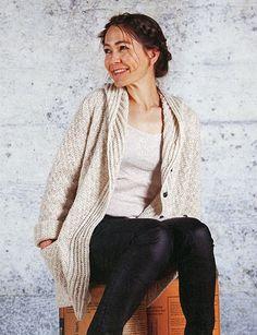 Pels - Kvinder - Annette Danielsen - Designere