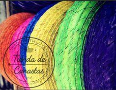 Tortillero mexicanos de colores tipo canastas. #canastas #colores #handmade #handcraft #artesania vara #demimbre #pajes #boda #gift #deco #decorating #rope #mexico #mexicana #pinit #trama #tiendadecanastas #paniers #demimbre #decoraciondecanastas #vintage #cards #regalosnavidad #tejidas #natural #mexican #tienda #de #canastas #diycanastas canastamimbre #canastadecorada #navideña #babyshower #deregalo