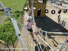 Top 10 things to do in New Hampshire With Kids from @Trekaroo