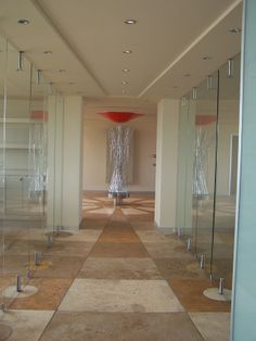 17 best interiors istanbul turkey by sevimliarchitects images rh pinterest com
