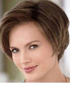 tween girl short hair  google searchkayla's next