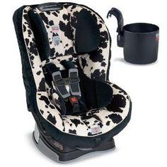 16 Best Bugaboo Special Amp Limited Editions Images