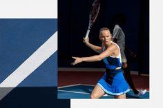 http://mygirls.adidas.co/news/profile-caroline-wozniacki/ en adidas Women #mygirls