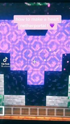 Villa Minecraft, Minecraft Farm, Easy Minecraft Houses, Minecraft House Tutorials, Skins Minecraft, Minecraft Plans, Minecraft Videos, Minecraft Construction, Amazing Minecraft