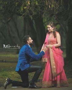 Pre Wedding Shoot Ideas, Pre Wedding Photoshoot, Wedding Couples, Cute Couples, Sweet Couples, Couple Photography Poses, Wedding Photography, Punjabi Couple, Couple Shots