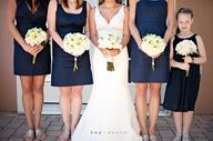 Courtney and Bruce's Wedding - Enjoy the photos, thanks to the talented Kristen Weaver! Hilton Clearwater Beach.