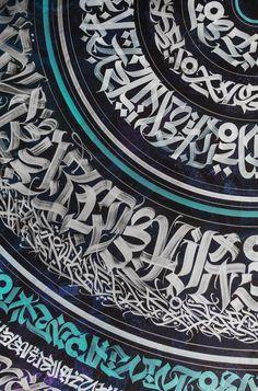 Graffiti Wallpaper Iphone, Crazy Wallpaper, Lion Wallpaper, Wallpaper Backgrounds, Murals Street Art, Street Art Graffiti, Arabic Calligraphy Design, Dope Wallpapers, Smart Art
