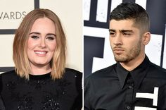 17 Celebrities Who Opened Up About Mental Health In 2016