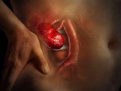 Diga adeus às pedras nos rins em poucos dias com esta poderosa receita natural | Cura pela Natureza.com.br