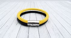Yellow&Black w Ilovehandmade na DaWanda.com
