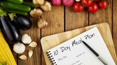 Get your free paleo meal plan. These paleo diet meal plans include five paleo dinner recipes and a complete shopping list. Paleo Diet Meal Plan, Diet Meal Plans, Menu Dieta Paleo, Paleo Recipes, Whole Food Recipes, Paleo Meals, Freeze Ahead Meals, Clean Eating, Healthy Eating
