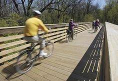 Bike ride, take a walk, or go for a run on the Sippo Lake trail! Bike Trails, Biking, Massillon Ohio, Football Usa, Stark County, Canton Ohio, Water Tower, Bicycling, Indiana