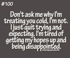Took the words right out of my mouth True Quotes, Great Quotes, Quotes To Live By, Motivational Quotes, Funny Quotes, Qoutes, Sarcastic Quotes, Fed Up Quotes, Super Quotes
