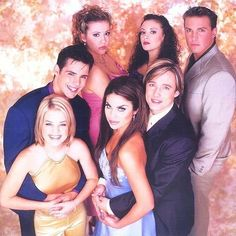 days of our lives - Google Search