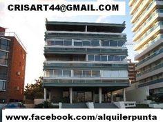 PUNTA DEL ESTE APARTAMENTO 2 DORMITORIOS FRENTE AL MAR  EDIFICIO B-UNO UBICADO EN PARADA 6 Y MEDIO DE LA ..  http://punta-del-este.evisos.com.uy/punta-del-este-apto-frente-al-mar-id-83904
