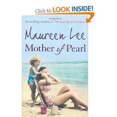 Mother Of Pearl: Amazon.co.uk: Maureen Lee: Books