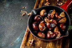 Νερό κανέλας με μήλο και λεμόνι για αδυνάτισμα! - Με Υγεία Nail Fungus, Fungi, Metabolism, Eggplant, Natural Remedies, Vegetables, Health, Food, Medicine