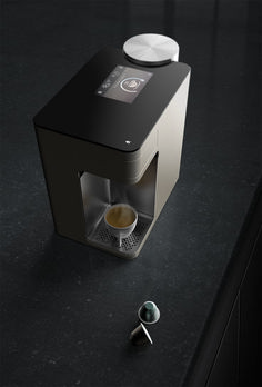 150 Amazing Coffee Maker Designs https://www.designlisticle.com/coffee-makers/