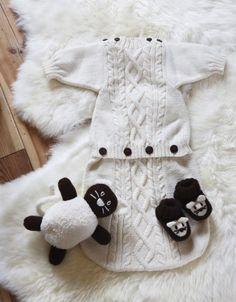 106a540ec 54 Best BABY CLOTHES images