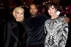 kim-kardashian-blonde-hair-paris-3-gty