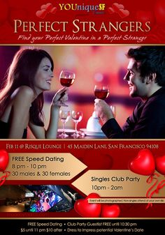 top 10 speed dating sites