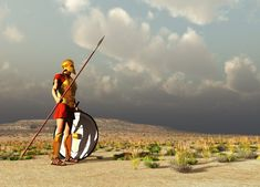 Delian League - Alliance of City-States in Ancient Greece Ancient Greek City, Ancient Greece, Greek History, Ancient History, Battle Of Plataea, Greek Culture, Thunder And Lightning, History Online, City State