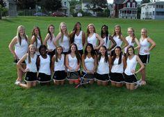 Girls Varsity Tennis 2014 Athletics, Tennis, Girls, Sports, Trainers, Hs Sports, Daughters, Maids, Sport