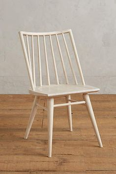 Clearie Dining Chair - anthropologie.com Kitchen Seating e0b03800f