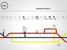 Timelines  Timeline