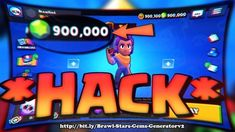 You're able to use a hack to receive a massive quantity or maybe to find access to unlimited Gems. Employing a Brawl Stars hack is extremely simple. Cheat Online, Hack Online, Nintendo Switch, Money Generator, Play Hacks, Game Resources, Human Resources, Gaming Tips, Games To Buy